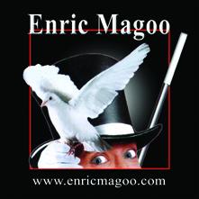 Enric Magoo
