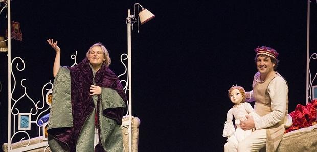 L'Endrapasomnis (Teatre al Detall)