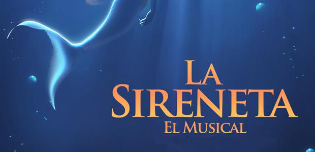 La sireneta