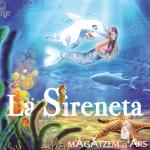 La Sireneta (Magatzem d'ars) - foto 1 alta