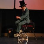 Karoli l'home roda (Professor Karoli) 3