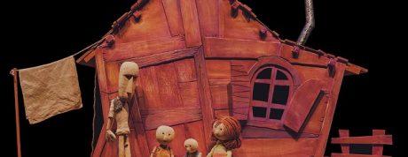 La mongetera màgica (Festuc Teatre)