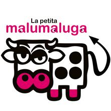 La Petita Malumaluga