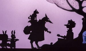 L'ombra de Pinotxo (Néstor Navarro-La Puntual)