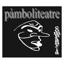Pàmboli Teatre