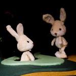 Animals animats (Marionetarium) - Foto 2