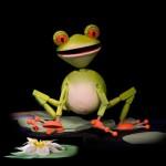 Animals animats (Marionetarium) - Foto 3