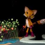 Animals animats (Marionetarium) - Foto 4