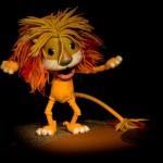 Animals animats (Marionetarium) - Foto 5