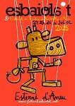 Festival Esbaiola't 2015