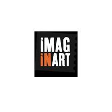 Imaginart