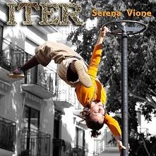 Iter (Serena Vione)