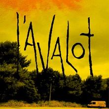 L'Avalot Teatre