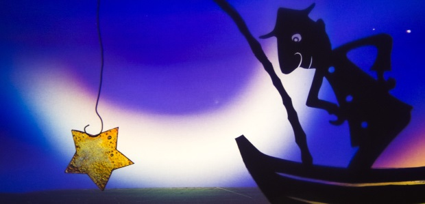 El conte de l'estrella (Animamundi)