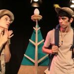 L'Ornet vol cantar (Inspira Teatre) 1