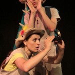 L'Ornet vol cantar (Inspira Teatre) 2