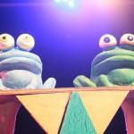 L'Ornet vol cantar (Inspira Teatre) 3