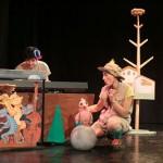 L'Ornet vol cantar (Inspira Teatre) 5
