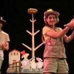 L'Ornet vol cantar (Inspira Teatre) 6