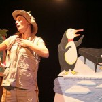 L'Ornet vol cantar (Inspira Teatre) 7