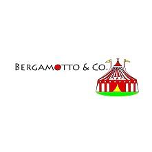 Bergamotto & co