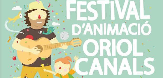Resultado de imagen de festival oriol canals