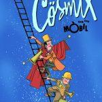Cösmix (Teatre Mòbil) 1