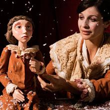 Bianco (Teatre LaBú) agenda