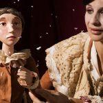 Bianco (Teatre LaBú) portada