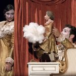 Bianco (Teatre LaBú)