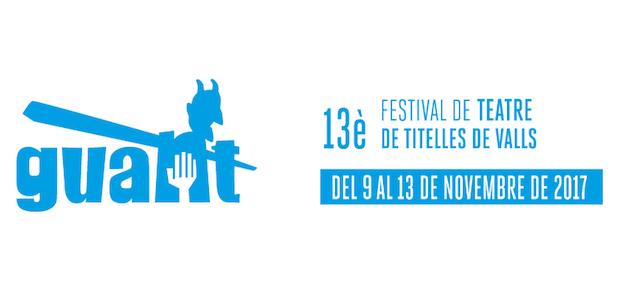 Festival Guant - Valls
