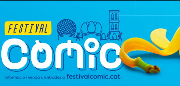 Festival Còmic de Figueres