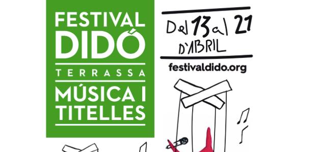 Festival Didó