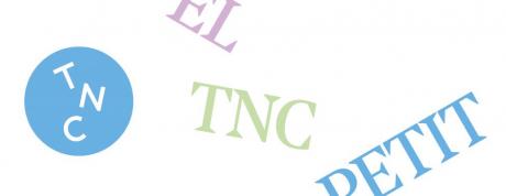 El TNC Petit 18-19
