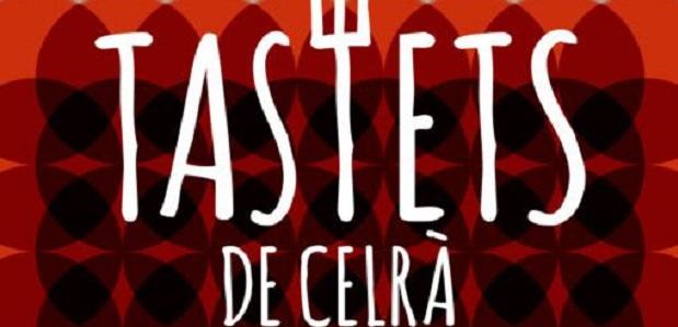 3a edició dels Tastets de Celrà