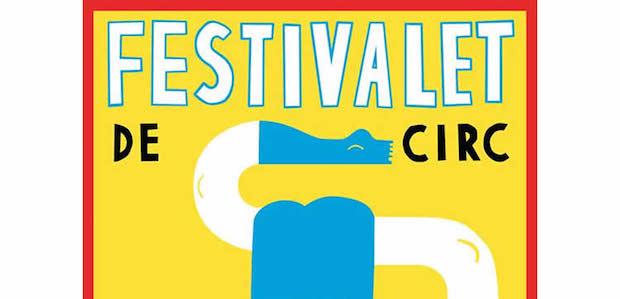 I Festivalet de circ