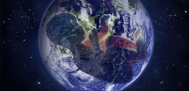 Mare Terra