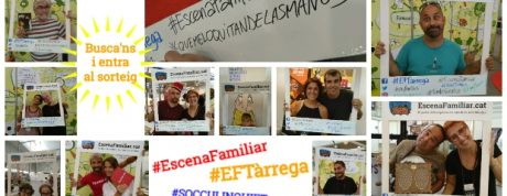 collage sorteig FiraTarrega 620