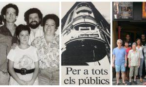 collage foto principal 30 anys regina