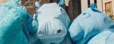 Hippos - Zum-Zum Teatre (Destacada)