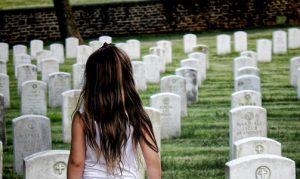 cementiri nena PEXEL 620
