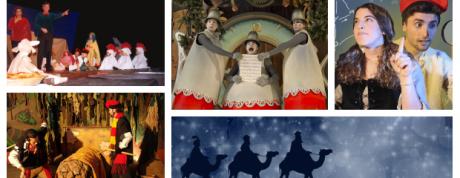 collage destacats 12 des 18