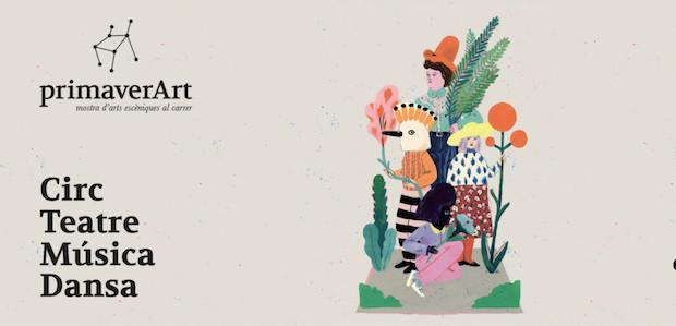 Festival Primaverart