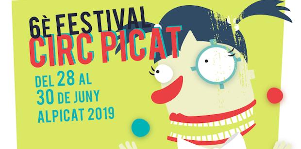 Festival CircPicat