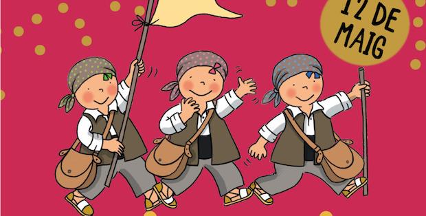 Festival Petits Bandolers