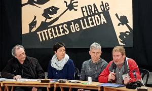 Informe_titelles_rumbau_lleida