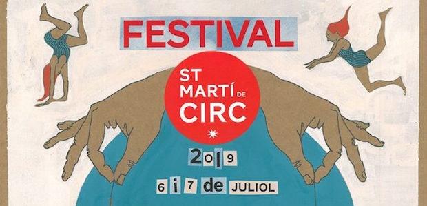 Sant Martí de Circ