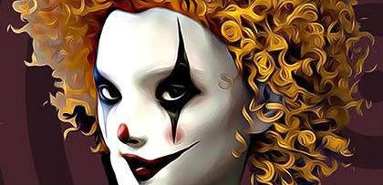 Xeic de Clowns - 2n Festivalet de Pallasses i Pallassos de les Terres de l'Ebre