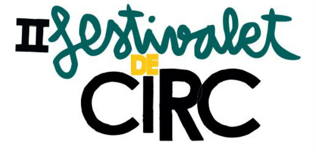 2n Festivalet de Circ de Manresa