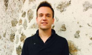 Jordi_Fosas_entrevista2_capsalera